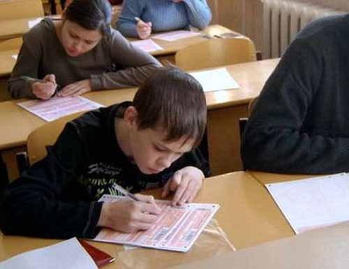 разбаловка егэ по русскому языку